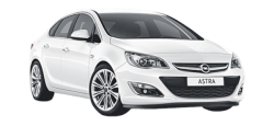 Malatya Rent E Car